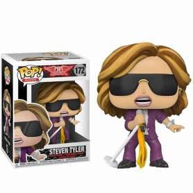 TABLET HANNSPAD 13.3'' FHD 16 GB OCTA CORE BLACK HANNSPREE